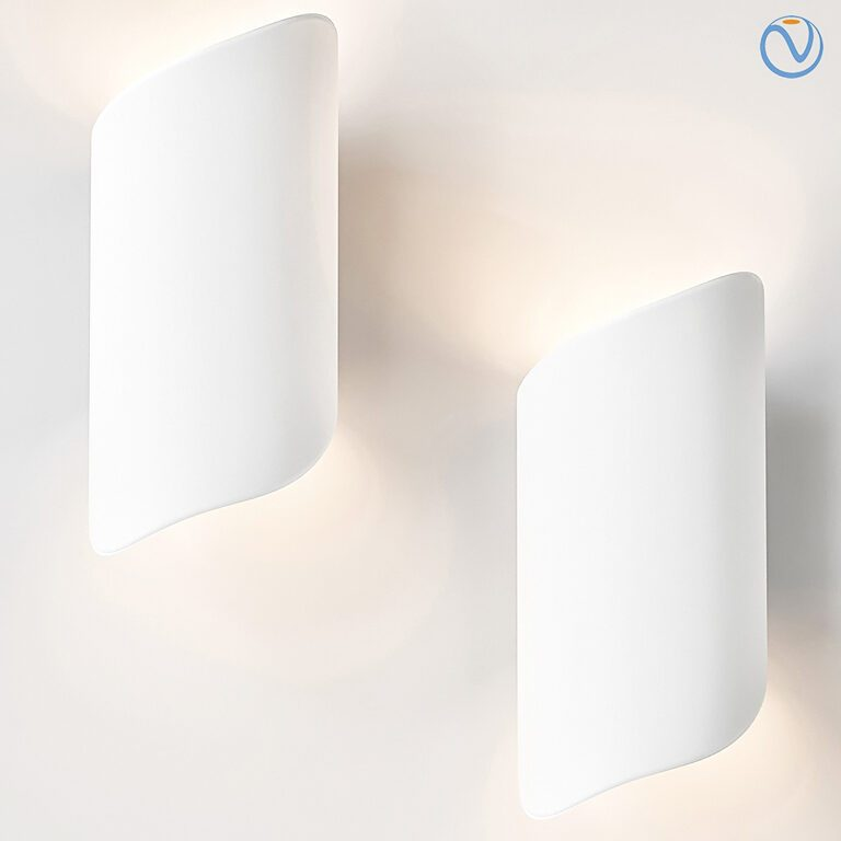 Battery Operated Wall Sconce 3d Model Download 3d Model Battery Operated Wall Sconce 112578 3dbaza Com