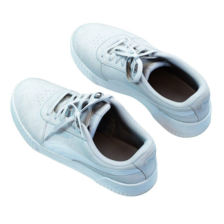 puma shoes for 3 year old