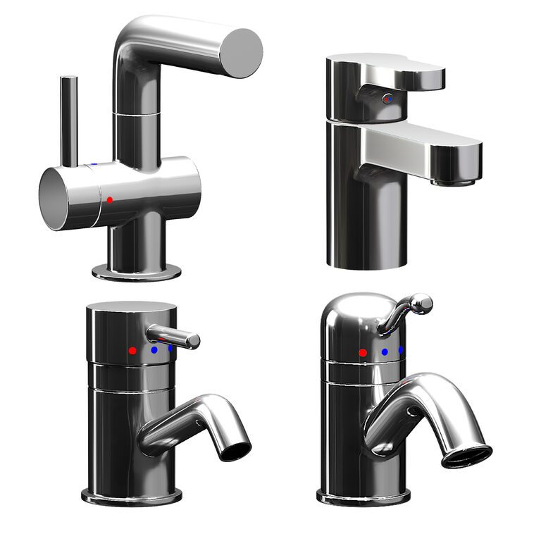 Collection Of Faucets From Ikea 108895, Ikea Faucets Bathroom