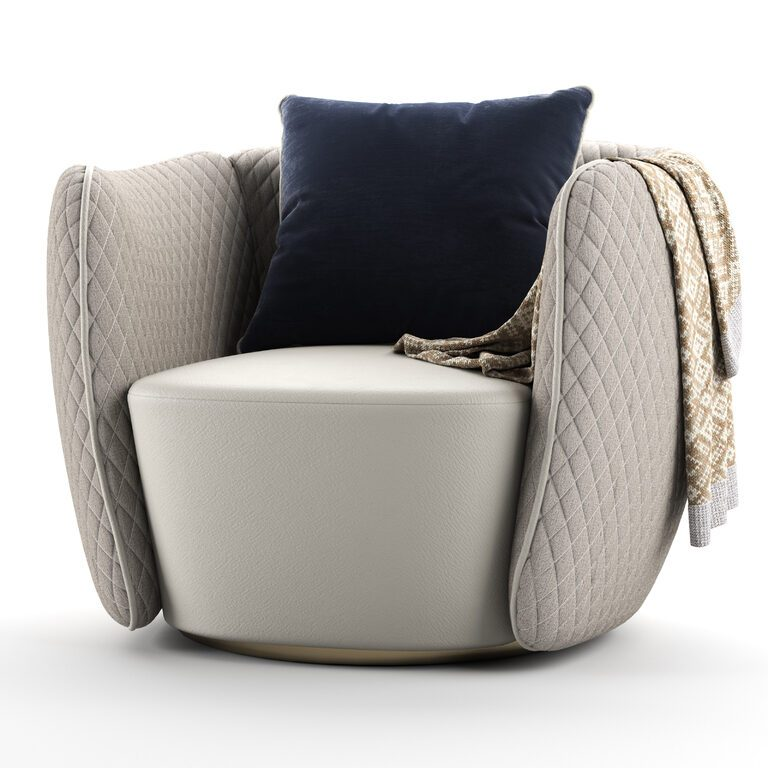 Unlimited Furniture Group Charlotte, Unlimited Furniture Group
